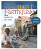 Haiti Earthquake Heartache and Hope - Gary Miller