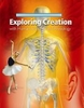 Apologia Exploring Creation with Human Anatomy