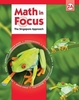 Math In Focus Singapore Approach Grade 2 Kit 1st Semester