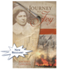 Journey to Joy - Rachael Lofgren - TGS International
