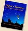 Signs & Seasons Field Journal & Test Manual Fourth Day Press
