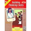Building Thinking Skills Software Level 1 Grd 2-3