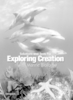 Apologia Exploring Creation with Marine Biology Solutions and Test Manual 2nd Edition