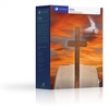 Lifepac Bible Complete Set Grade 7
