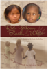 Red, Yellow, Black, & White - Dwayne & Lois Stoltzfus