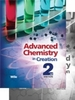 Apologia Advanced Chemistry In Creation Set 2nd Edition