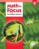 Math In Focus Singapore Approach Grade 2 Kit 2nd Semester