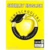 Shurley English Level 1 Homeschool Edition Practice Set With CD