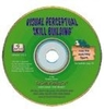 Visual Perceptual Skill Building Book 2 On CD