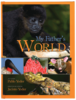 My Father's World - Pablo Yoder