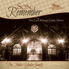 Son, Remember A Capella CD - Pablo Yoder Family - TGS International