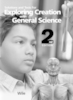 Apologia Exploring Creation with General Science Solutions and Test Manual 2nd Edition