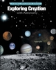 APOLOGIA EXPLORING CREATION WITH ASTRONOMY K-6 SCIENCE NEW