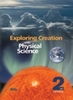 Apologia Exploring Creation with Physical Science Textbook Only 2nd Edition